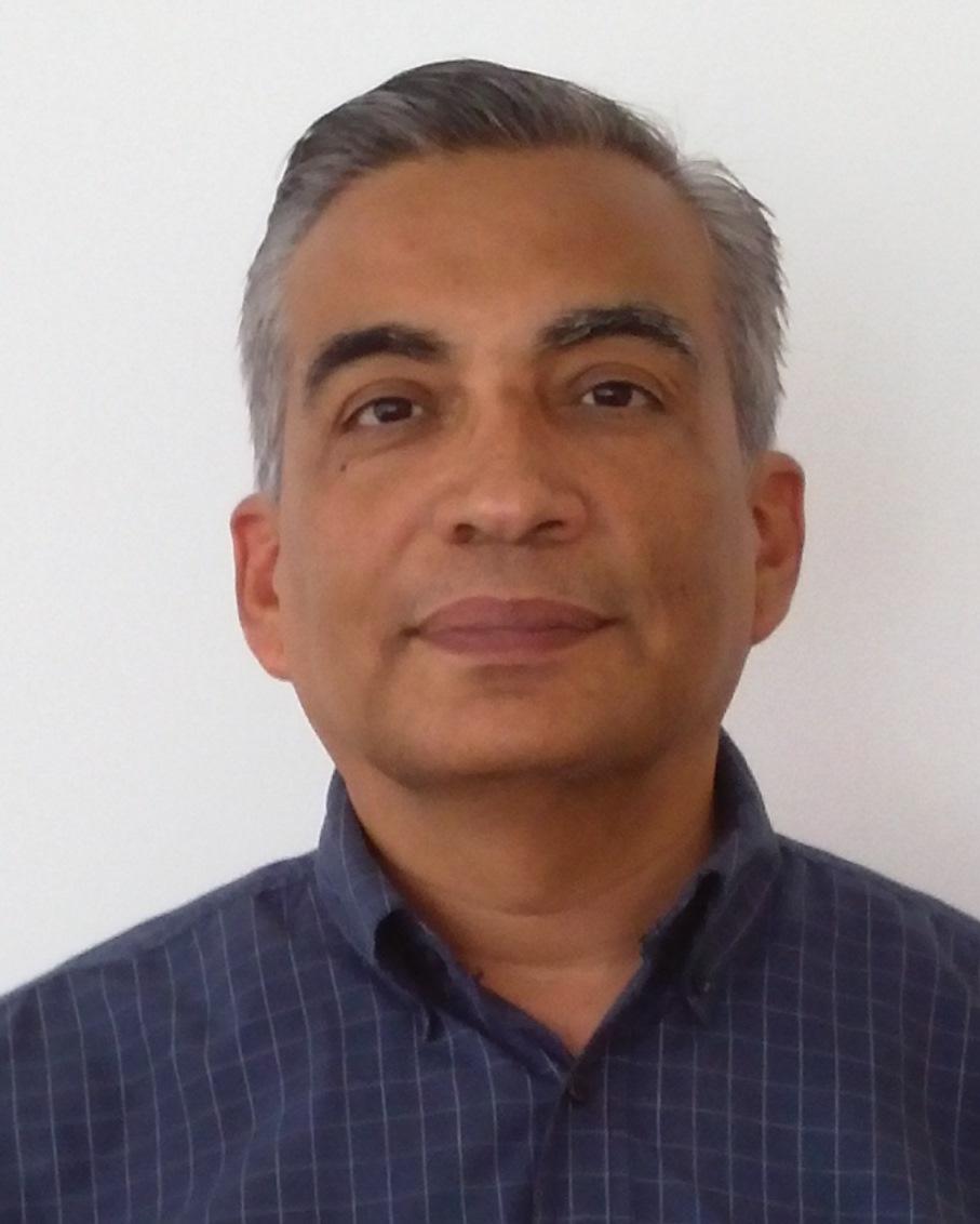 Carlos Mario Soto Pinto
